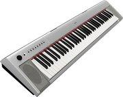 цифровое пианино yamaha NP-30