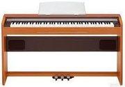Цифровое пианино CASIO PRIVIA PX-720 Япония.