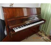 пианино кубань даром