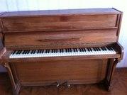 Продаю пианино RONISCH