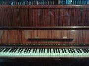 пианино ваинбах продаю